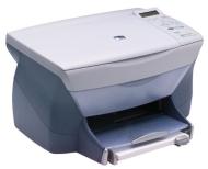 HP PSC 750