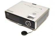 LG DX130