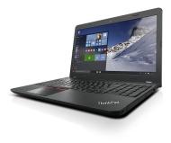 Lenovo ThinkPad E565 (15.6-Inch, 2015) Series
