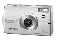 Olympus SP-700