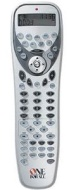 One for All URC 8910 Universal Remote Control