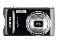 Pentax Optio L70
