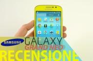 Samsung Galaxy Grand Neo / Samsung Galaxy Grand Lite / Samsung Galaxy Grand Neo Plus GT-I9060I