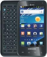 Samsung i927 Captivate Glide / Samsung Galaxy S Glide / Samsung I927 / Samsung Gidim