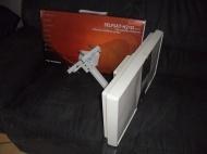 Selfsat H21D2 Plus Twin