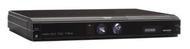 Sharp Aquos BDHP50 1080p Blu-Ray Disc Player