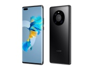 Huawei Mate 40 Pro (2020)