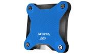 Adata SD600Q 480GB blue