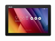 Asus ZenPad 10 Z300C/Z300CL/Z300CG