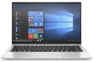 HP EliteBook x360 1040 G7 (14-inch, 2020) Series