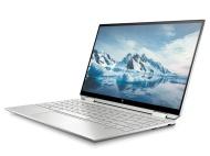HP Spectre Pro x360 G2 (13.3-inch, 2016) Series
