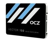 Ocz VTR150-25SAT3-120G Vector
