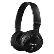Philips A 5.100 / 5.600