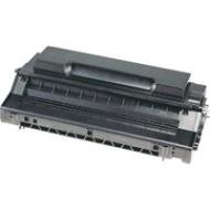 Samsung ML-7300DABlack