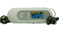 ATMT MP140 512MB
