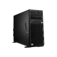 IBM System x 7382ECU x3300 M4