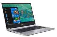 Acer Swift 3 SF314 (14-Inch, 2018)
