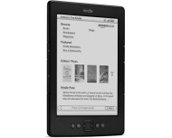 Amazon Kindle 5 (5th gen, 2012)