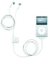 Apple MA070G/C