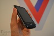 BlackBerry Torch 9850 / BlackBerry Volt