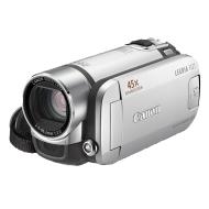 Canon LEGRIA FS21