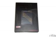Chaintech Apogee FlashSSD A-series 64GB