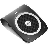 Jabra Bluetooth Speakerphone
