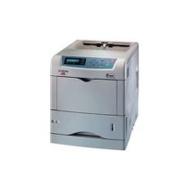 Kyocera FS C5016N