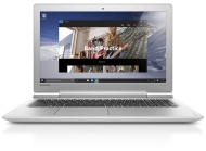 Lenovo Ideapad Y700-15 (80NV)