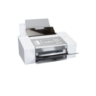 LEXMARK Multifonction X5075