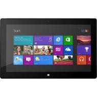 Microsoft Surface Pro (1st gen, early 2013)