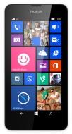 Nokia Lumia 630 / Nokia Lumia 630 3G