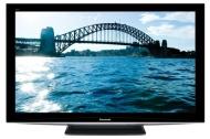 Panasonic TH-P58V10A plasma television