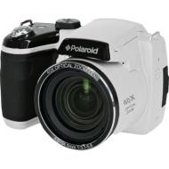 Polaroid IXX5038