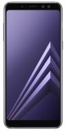 Samsung Galaxy A8 / A8 Duos (2018)