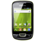 Samsung Galaxy Mini S5570 / T-Mobile Move / Galaxy Pop