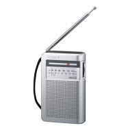Sony ICF-S22