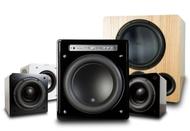 JL-Audio Fathom F113