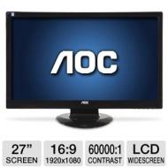 AOC 2770VH1