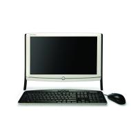 Acer Aspire T140