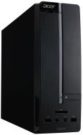Acer Aspire XC-605