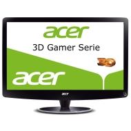 """Acer HS244HQbmii 23.6"""" Black"""