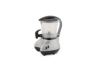 Back to Basics Cocoa Latte Machine
