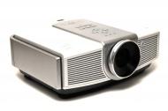 BenQ W20000 Full HD DLP Projector