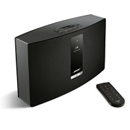 SoundTouch 20 Series II Wi-Fi