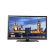 Digihome LED32983FHD 32-inch Widescreen Full HD LED TV with Freeview