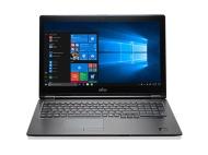 Fujitsu LifeBook U747 (14-Inch, 2017)