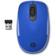 HP Z3600