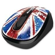 Microsoft Great British Mouse
