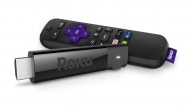 Roku Streaming Stick+ / Stick Plus (3810, 2017)